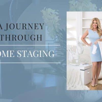 journeythroughhomestaging