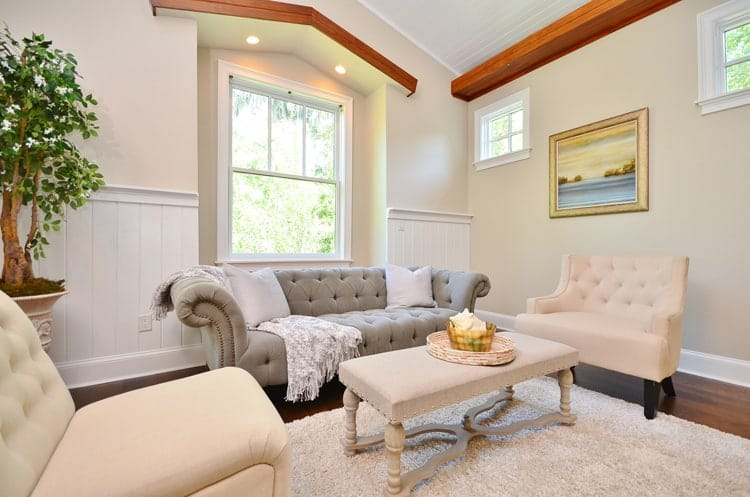 7 Decor Mistakes To Avoid In A Small Home: 7 Home Staging Mistakes To Avoid