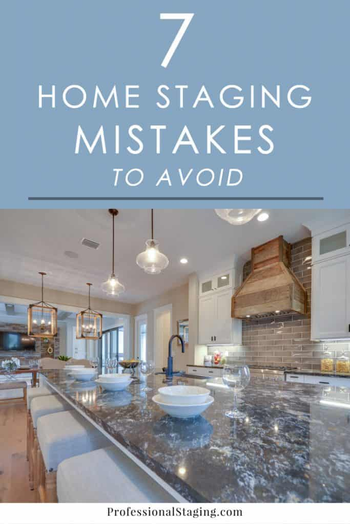 Home selling tips staging your home for sale youtube for Tips on staging your home