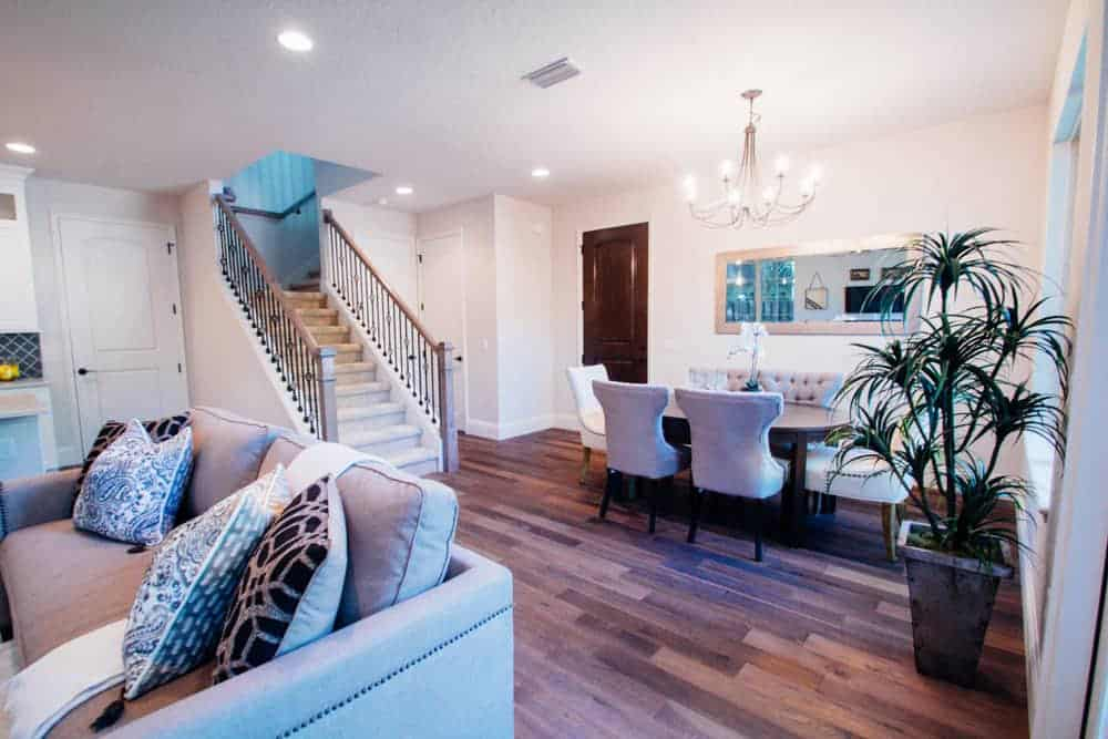 Home staging trends to follow in 2017 professional staging for Home staging photos