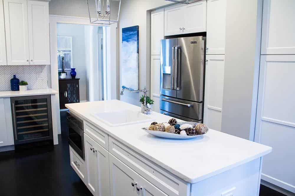 7 Spectacular Kitchen Staging Ideas Photos: 6 Home Staging Tips For Closets