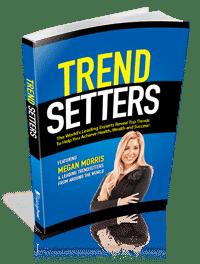 Trendsetters-Megan-tiny