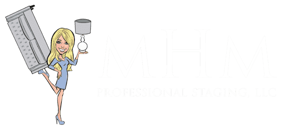 mhm-pro-staging