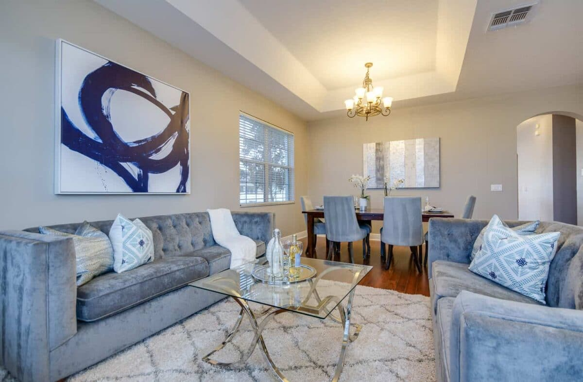 You can now have the perfect staging art for your home created specifically for that purpose many of the designs are even available in a wide variety of
