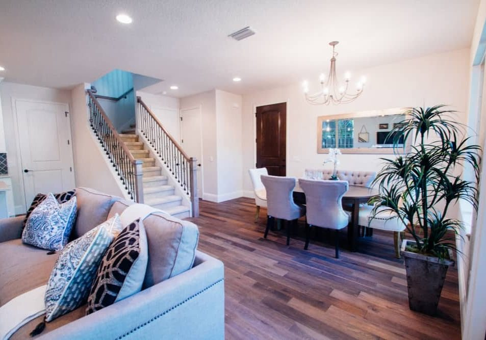 We Always Look Forward To Seeing What New Trends Will Be Emerging At The  Turn Of Each New Year. Just Like Home Design, Home Staging Sees Its Own  Trends ...