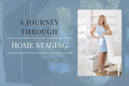journeythroughhomestaging
