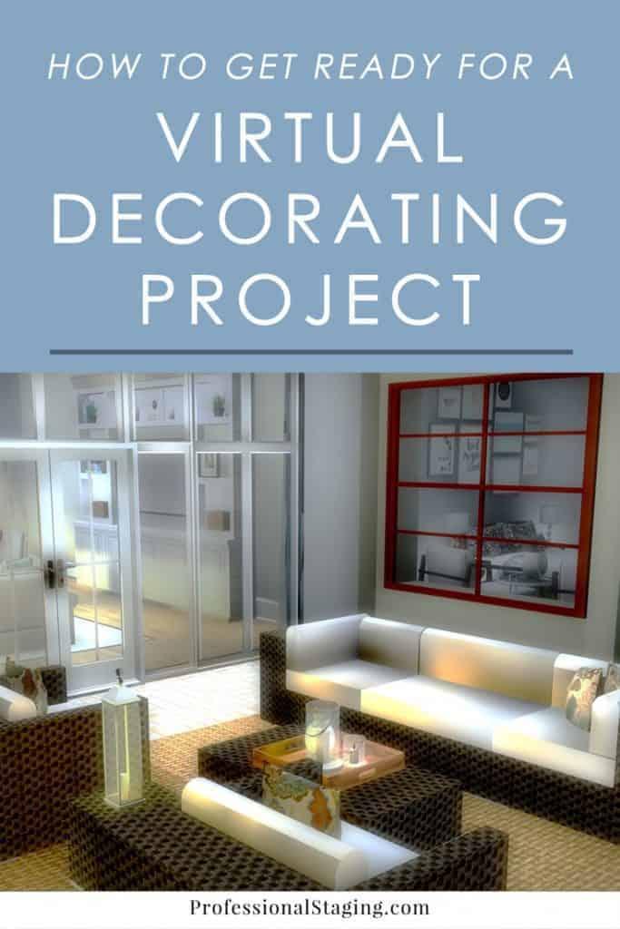 virtualdecoratingprep