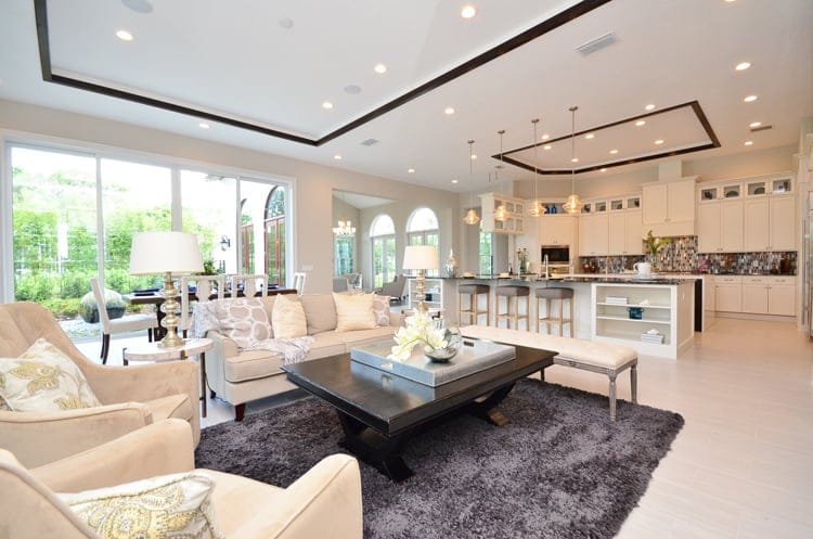 Home Staging by MHM Professional Staging, LLC in Orlando, FL   ProfessionalStaging.com