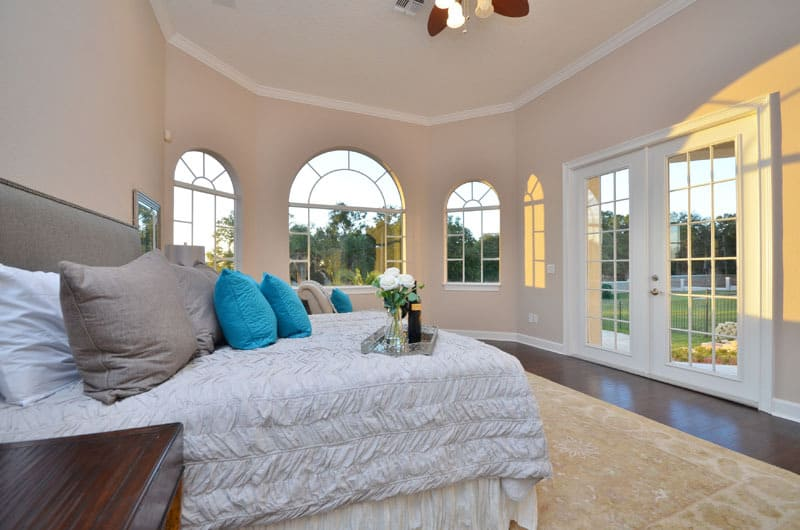 The 40 Most Important Home Staging Tips for Bedrooms Professional Custom Bedroom Staging