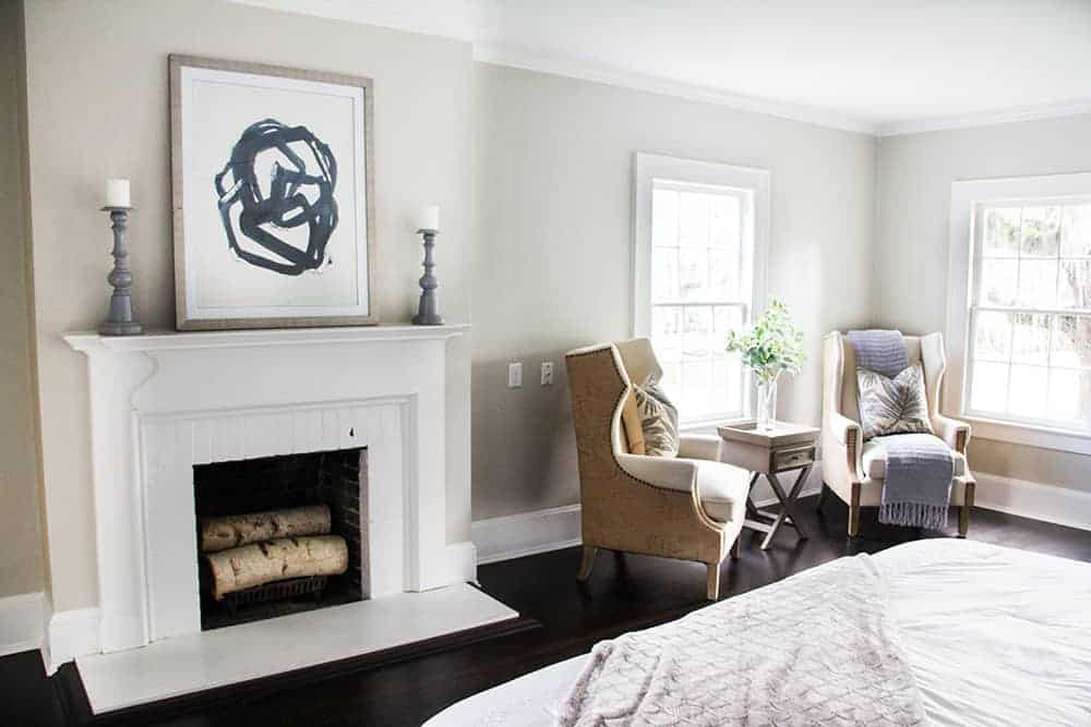 How to Keep Your Home From Looking Dated - MHM Professional Staging