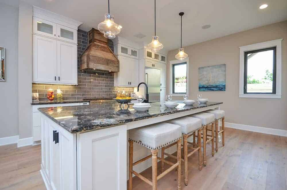 paint your kitchen cabinets mhm professional staging orlando home staging company 3963