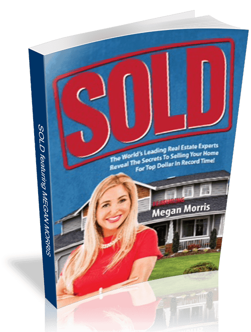 sold-book