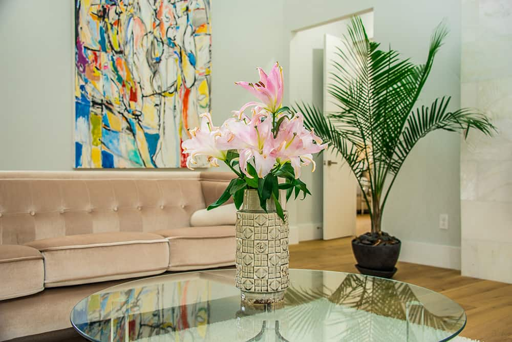 Plants and flowers are wonderful elements to bring into your home to enhance its style and elegance. Follow these easy tips to choose the right plants for your home.