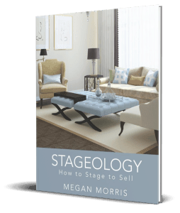 stageology megan morris