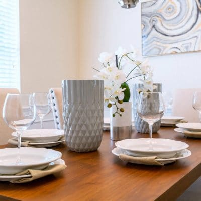 Home staging by MHM Professional Home Staging