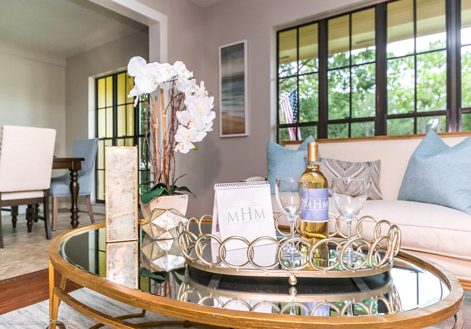 Sell Your Home Faster The Ultimate Staging Checklist