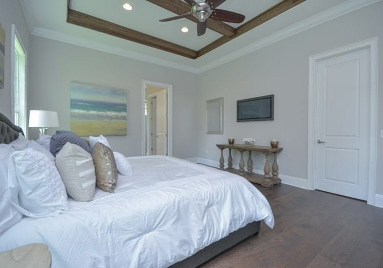 6 Home Staging Tips For Closets Professional Staging