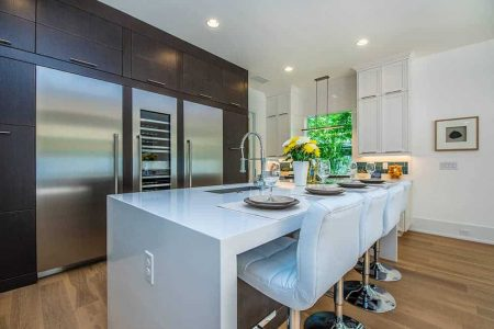 There is more to home staging than just fixing up your home. Follow these tips on how to keep your home ready to impress buyers at any given moment!