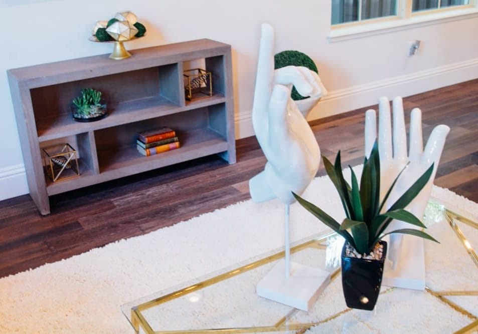 have fun with the virtual room decorator virtual interior design Decorating your home should be a fun and creative process. Itu0027s all about  self-expression and turning it into a place that feels like your own  personal ...
