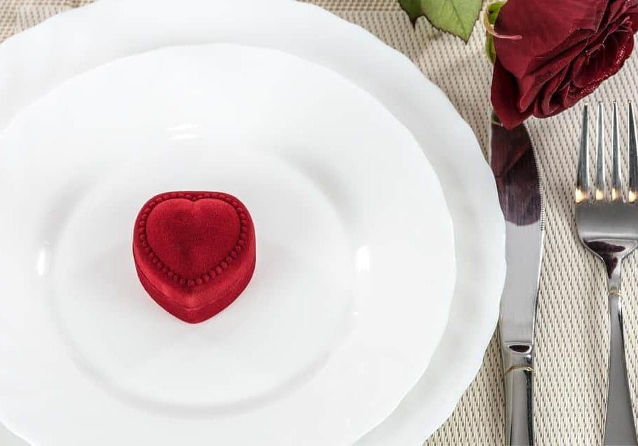 valentines-day-1992903_960_720